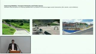 Download Informal City: Design As Political Engagement - Part 2 - Felipe Hernández Video