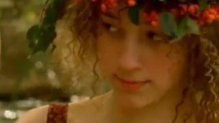 Download Gruzie - Film: Léto ztracených polibků Video