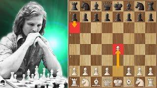 Download O Karpov! My Karpov! | 1...a6! - A True Challenge For The World Champion Video