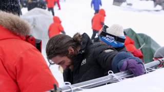 Download Everest: Behind the Scenes Movie Broll 2- Jake Gyllenhall, Josh Brolin, Sam Worthington Video