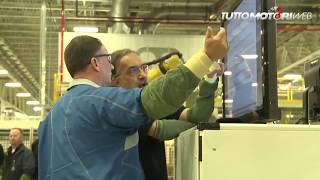 Download Quanto guadagnano Marchionne ed Elkann Video