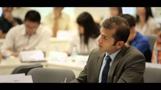 Download MBA at Hult International Business School Video