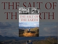 Download The Salt of the Earth Video