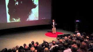 Download The other inconvenient truth | Jonathan Foley | TEDxTC Video