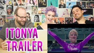 Download I, Tonya - Trailer - REACTION!! Video