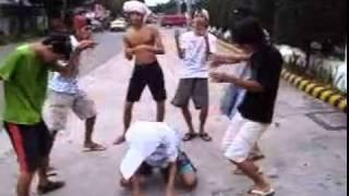 Download Budots Budots Dance 5 Video