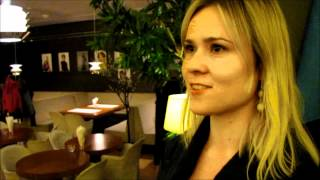 Download Life in Estonia Video