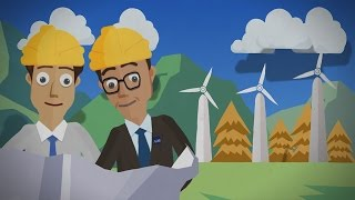 Download Did You Know? Asian Development Bank Video