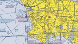 Download PilotEdge V-03 Rating - Advanced VFR & Intro to LAX Bravo Airspace - Part 1 Video