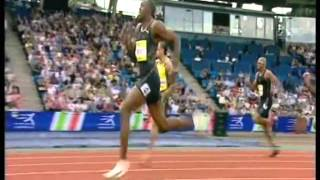 Download Usain Bolt Tv docunentary Video