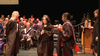 Download Convocation Friday, November 21, 2014, 9:30 a.m. Video