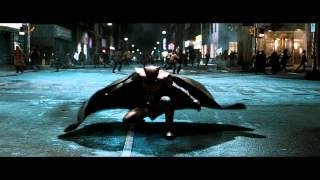 Download Watchmen - Trailer Video