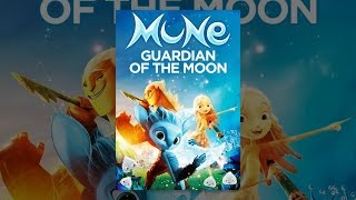 Download Mune: Guardian of the Moon Video