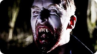 Download EAT LOCAL Trailer (2017) Vampire Movie Video
