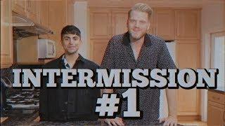 Download INTERMISSION #1 Video