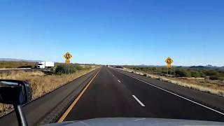 Download BigRigTravels LIVE! Congress to Phoenix, Arizona US 93 & 60, AZ Loop 303 & I-10-Nov. 18, 2017 Video