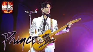 Download PRINCE | A Behind the Scenes Documentary Video