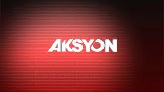 Download Aksyon Primetime | April 19, 2018 Video