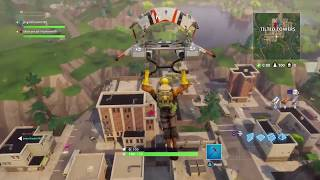 Download CRAZY FORTNITE DUOS WIN IN TILTED TOWERS! Video