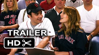 Download Fever Pitch Trailer (2005) - Drew Barrymore, Jimmy Fallon Video