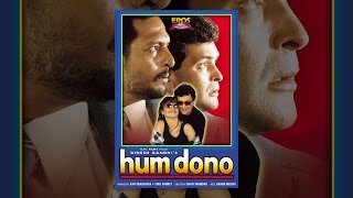 Download Hum Dono Video