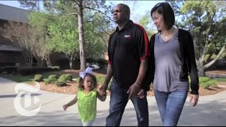 Download Mixed Race Marriages in the South   The New York Times Video