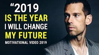 Download Tom Bilyeu's Life Advice Will Change Your Future (MUST WATCH) Video