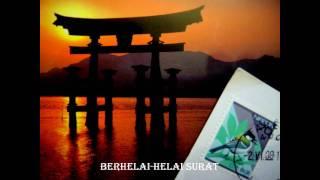 Download Suatu Masa M.Nasir (Lirik) Video