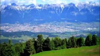 Download Franzl Lang - Tiroler Bravour Jodler [photos from Tirol] Video