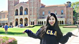 Download How to get into UCLA Video