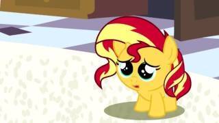 Download MLP Baby Comic Dub ″Never Alone″ Video