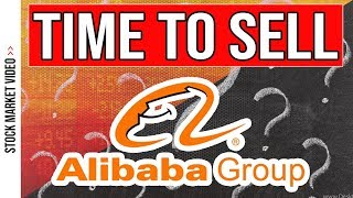 Download 🔴 Is Alibaba Stock in Trouble - Jack Ma Retiring 🔴 Video