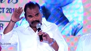 Download ″MGR closed the door & slapped me because of Sivakumar″ - Bayilvan Ranganathan Video