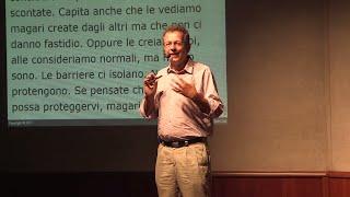 Download ″Il turismo abbatte i muretti″ | Paolo Pastorino | TEDxAlessandria Video