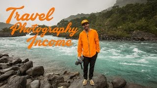 Download My Travel Photography Salary April 2017 Video