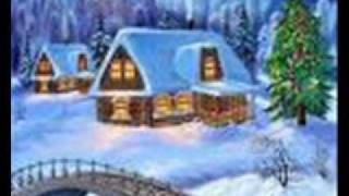 Download Rockin ' around the Christmas Tree Weihnachtsvideo.wmv Video