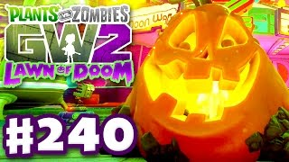 Download EPIC SQUASH! CRAZY SCRUMPTIOUS CANDY! - Plants vs. Zombies: Garden Warfare 2 - Gameplay Part 240 Video