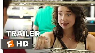 Download Speech & Debate Official Trailer 1 (2017) - Sarah Steele Movie Video