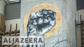 Download Al Jazeera NewsGrid's special coverage of GCC Crisis: 100 Days Video