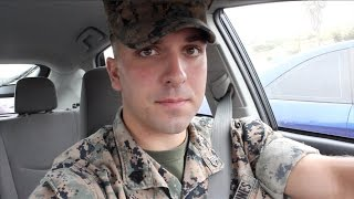 Download My last day in the Marines Video