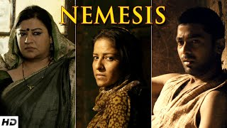 Download NEMESIS | Revenge of A Tribal Servant | Hindi Short Film With English Subtitles Video