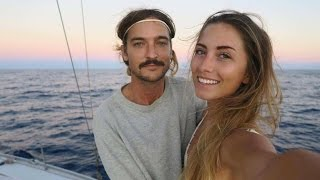Download What Shall we do with the Drunken Sailor? (Sailing La Vagabonde) Ep. 55 Video