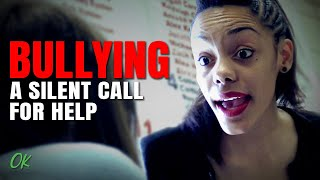 Download Bullying - A Silent Call For Help Video