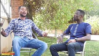 Download PROPHET IGWE FIRES🔥 HIS LAST MESSAGE ON KWAKU MANU AGGRESSIVE INTERVIEW 🔥🔥🚨🇬🇭 Video