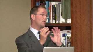 Download Latest Advances in Stroke Treatment Video