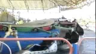 Download الاصعب في بن عكنون Video