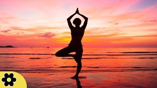Download Yoga Meditation Music, Relaxing Music, Music for Stress Relief, Soft Music, Background Music, ✿2849C Video