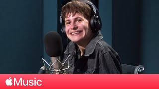 Download Christine & The Queens: Michael Jackson 60th Birthday | Beats 1 | Apple Music Video