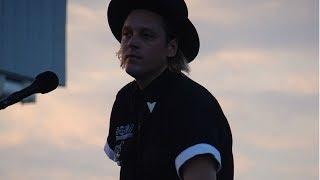 Download Arcade Fire - Creature Comfort @ Primavera Sound 2017 Video