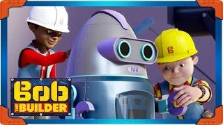 Download Bob the Builder - Star Struck Muck | Season 19 Episode 25 Video